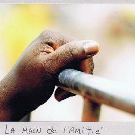 Guinée-Conakry – Pays de contrastes et de couleurs