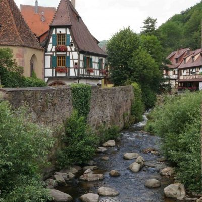 Village-dAlsace.1