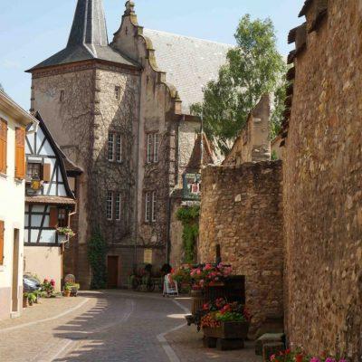 Village-dAlsace.5