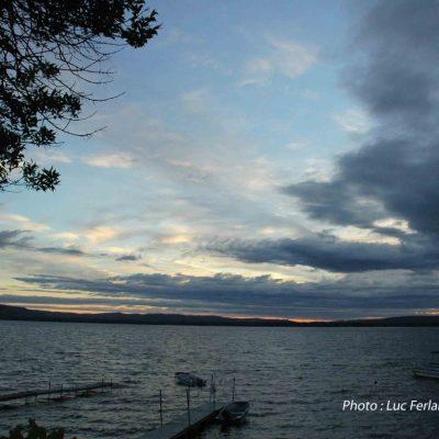 Lac Maskinongé.1