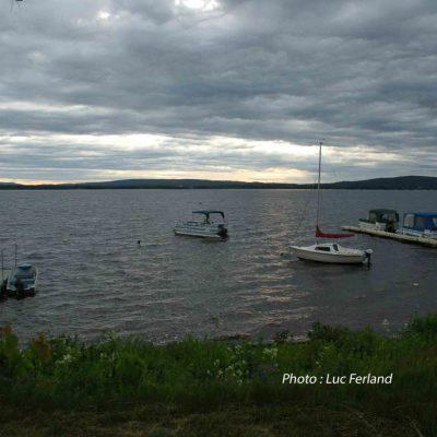 Lac Maskinongé.2