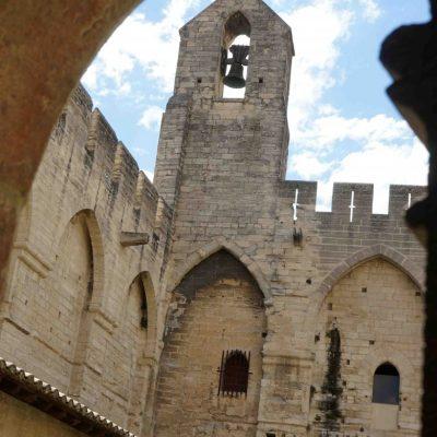 Abbaye Notre-Dame de Sénanque, Provence.3