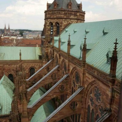 Cathédrale-de-Strasbourg.3