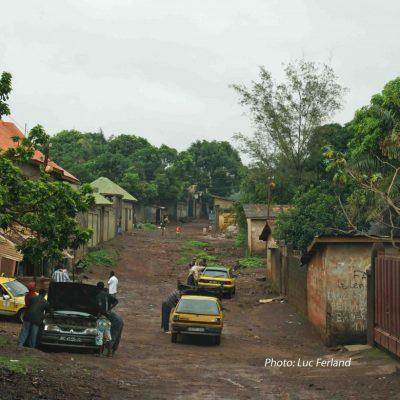 Guinée-11