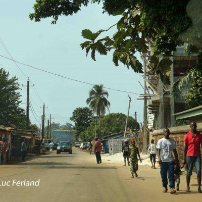 Guinée-14