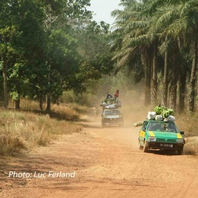 Guinée-17