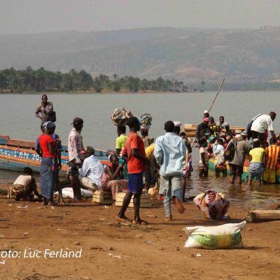 Guinée-19