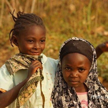 Guinée 4 – Guinéens