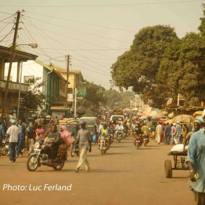 Guinée-50