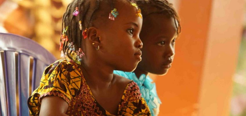 Guinée-55