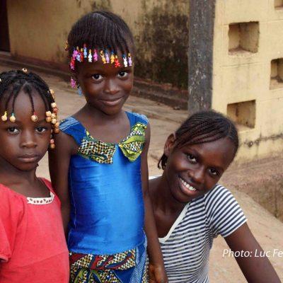 Guinée-6