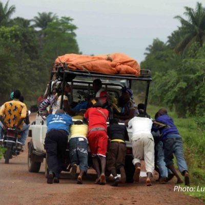 Guinée-9