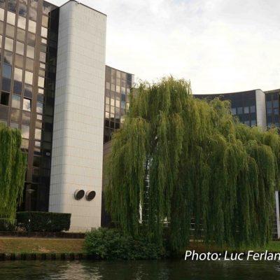 Strasbourg.2