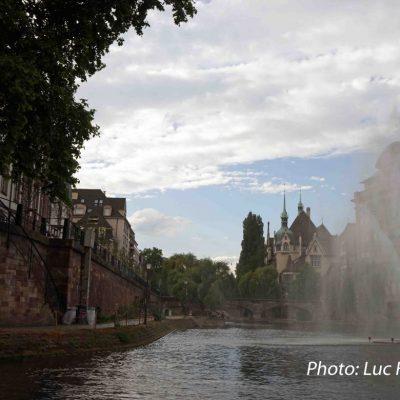 Strasbourg.3