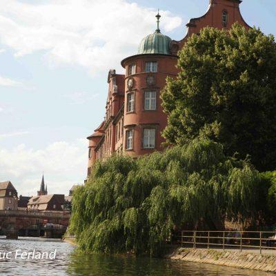 Strasbourg.4